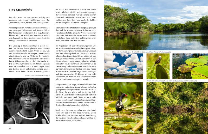 Brasilien - Highlights des Nordens - Vorschau 1