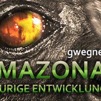 movie_amazonas-traurige-entwicklungen