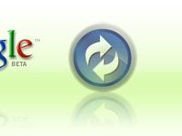 gmail-mpe-logo