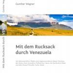Mit dem Rucksack durch Venezuela | Reisebericht und Buch – Gunther Wegner