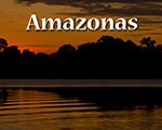 movie_amazonas2