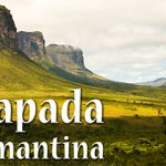 Chapada Diamantina – HD Video