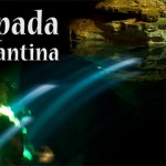 movie_chapada2