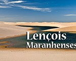 movie_lencois