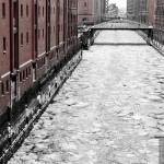 Hamburg im Winter Teil II – Impressionen aus der Speicherstadt