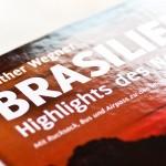 Brasilien – Highlights des Nordens | Reisebericht und Buch – Gunther Wegner