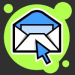gwegner.de regelmäßig per Email!