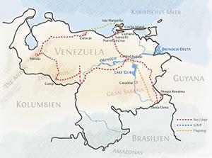 Karte-Venezuela-klein