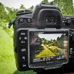 Anleitung und Templates: Zeitraffer Video (Time Lapse) mit Digitalkamera und Lightroom 3