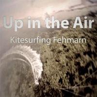 kitesurfing_fehmarn300x300