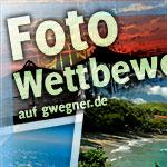 Foto-Wettbewerb_150