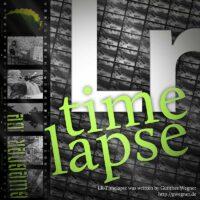 LR-Timelapse-800