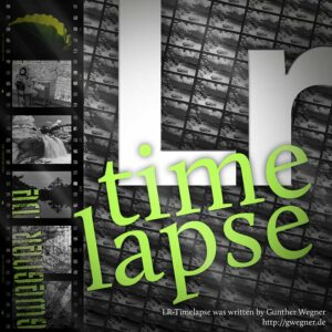 LR-Timelapse