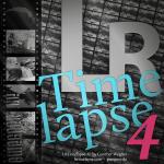 LRTimelapse – Software zum Bearbeiten und Rendern von Zeitraffer Videos mit Lightroom