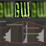 Autofokus Probleme beim Filmen von Videos mit der DSLR