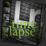 LRTimelapse 1.0 – Zeitraffer Filme mit Vorschau, Deflicker und vielen weiteren neuen Funktionen!