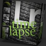 LR-Timelapse-3d_150