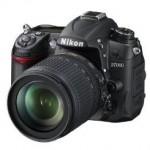 Nikon D7000 – Test, Review, Praxis, Erfahrungen