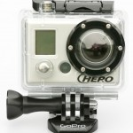 gopro-hero-hd