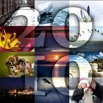 Mein Fotografischer Jahresrückblick 2010