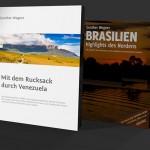 Brasilien_und_Venezuela3D