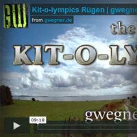 kitolympics300