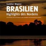 Fotogalerien Brasilien