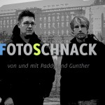 Fotoschnack, Folge 01: Langzeitbelichtung mit dem Graufilter