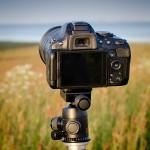 Zeitraffer erstellen – Software, Kamera, Bearbeitung