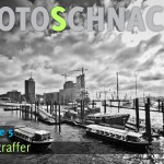 Fotoschnack 5 – Zeitraffer – Video Tutorial