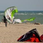 Beispiel Video und Fotos vom Osterwochenende mit der Nikon D5100