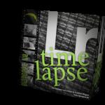 LRTimelapse 1.2 zum Download – was ist neu?