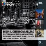Lightroom Alltag