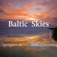 baltic-skies