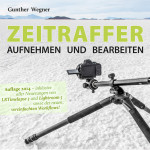 Zeitraffer-Version-4