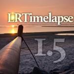 LRTimelapse1.5