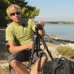 Video Review: togopod Stative und XTREM+ Fotorucksack – unsere Begleiter in Kroatien