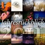 Mein Jahresrückblick 2011 – Juli bis Dezember