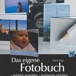 daseigenefotobuch