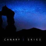 Canary Skies – Teneriffa Zeitraffer (time lapse Video) mit LRTimelapse