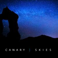 Canary-Skies