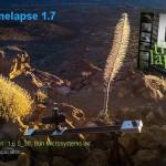 LRTimelapse 1.7