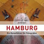 fotoscout_Vogt_Hamburg.indd