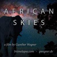 Auf Fotosafari in der Masai Mara, Kenia – Unser Film