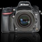 Nikon D810 und D800 Test, Review, Praxis, Erfahrungen