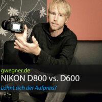D800-Title