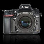 Nikon D610/D600 Test, Review, Praxis, Erfahrungen