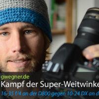 Superweitwinkel-Title