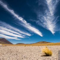 Altiplano - Chile