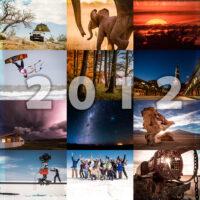 2012 Jahresrueckblick